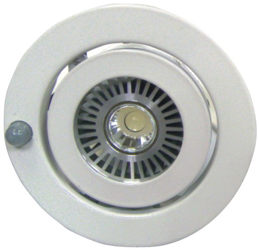 LED Sensor Light, LED Light with Sensor, LED Sensors