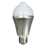 LED Energy Saving, LED Lights Save Energy, LED Energy Saving Lamps