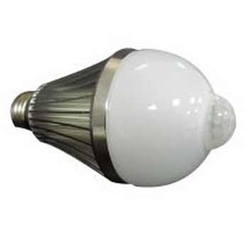 LED-206TS 7W/10W LED Situational Bulb