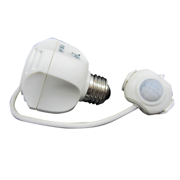 PIR-606 Downlight Lamp Sensor