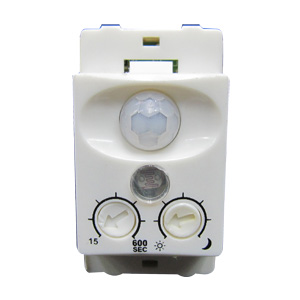 PIR-612 Mini PIR Sensor, Mini Light Sensor