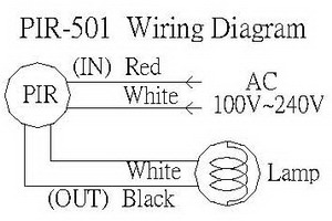 Sunl 110 Wiring Diagram additionally X1 Pocket Bike Wiring Harness together with Wiring Diagram For A Lifan 125 in addition 110cc Chopper Wiring Diagram besides X1 Pocket Bike Wiring Diagram. on mini chopper wire diagram for bike